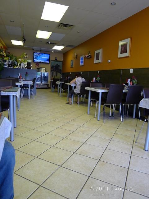 Indian Food Restaurant In Chilliwack Bc