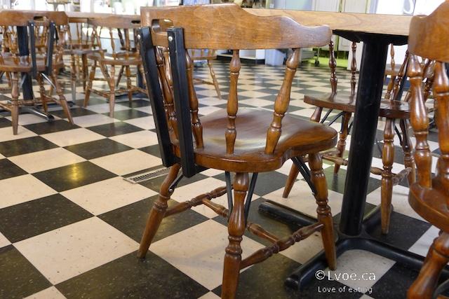 Heavy duty metal dining room chairs heavy duty dining for Heavy duty dining room chairs